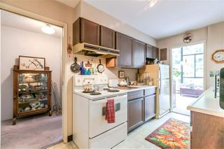 """Photo 3: 115 1420 DUCHESS Avenue in West Vancouver: Ambleside Condo for sale in """"The Westerlies"""" : MLS®# R2187312"""