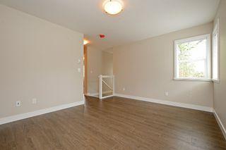 Photo 18: 1705 Haultain Street in VICTORIA: Vi Jubilee Single Family Detached for sale (Victoria)  : MLS®# 380899