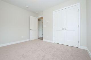 Photo 14: 1705 Haultain Street in VICTORIA: Vi Jubilee Single Family Detached for sale (Victoria)  : MLS®# 380899