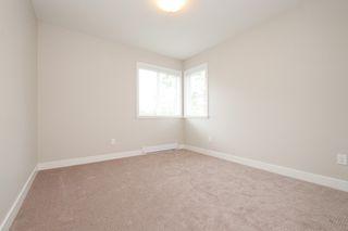 Photo 15: 1705 Haultain Street in VICTORIA: Vi Jubilee Single Family Detached for sale (Victoria)  : MLS®# 380899