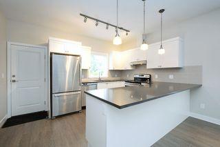 Photo 6: 1705 Haultain St in VICTORIA: Vi Jubilee House for sale (Victoria)  : MLS®# 765326