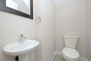 Photo 19: 1705 Haultain St in VICTORIA: Vi Jubilee House for sale (Victoria)  : MLS®# 765326