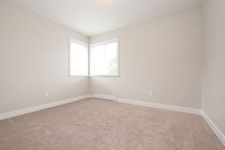 Photo 13: 1705 Haultain Street in VICTORIA: Vi Jubilee Single Family Detached for sale (Victoria)  : MLS®# 380899
