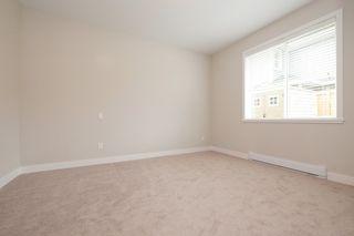 Photo 9: 1705 Haultain Street in VICTORIA: Vi Jubilee Single Family Detached for sale (Victoria)  : MLS®# 380899