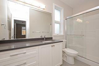 Photo 12: 1705 Haultain Street in VICTORIA: Vi Jubilee Single Family Detached for sale (Victoria)  : MLS®# 380899