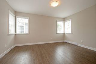 Photo 17: 1705 Haultain Street in VICTORIA: Vi Jubilee Single Family Detached for sale (Victoria)  : MLS®# 380899