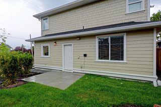 Photo 22: 1705 Haultain Street in VICTORIA: Vi Jubilee Single Family Detached for sale (Victoria)  : MLS®# 380899