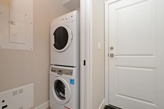 Photo 20: 1705 Haultain Street in VICTORIA: Vi Jubilee Single Family Detached for sale (Victoria)  : MLS®# 380899