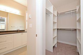 Photo 11: 1705 Haultain Street in VICTORIA: Vi Jubilee Single Family Detached for sale (Victoria)  : MLS®# 380899