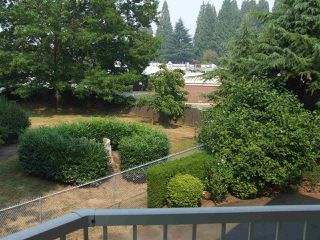 """Photo 18: 207 33401 MAYFAIR Avenue in Abbotsford: Central Abbotsford Condo for sale in """"MAYFAIR GARDENS"""" : MLS®# R2194662"""