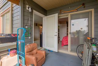 """Photo 16: 2214 244 SHERBROOKE Street in New Westminster: Sapperton Condo for sale in """"COPPERSTONE"""" : MLS®# R2195429"""