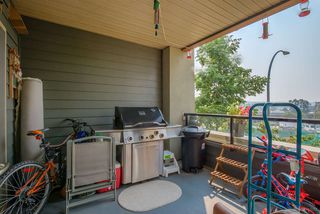 """Photo 15: 2214 244 SHERBROOKE Street in New Westminster: Sapperton Condo for sale in """"COPPERSTONE"""" : MLS®# R2195429"""