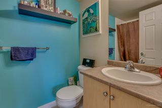 """Photo 12: 2214 244 SHERBROOKE Street in New Westminster: Sapperton Condo for sale in """"COPPERSTONE"""" : MLS®# R2195429"""