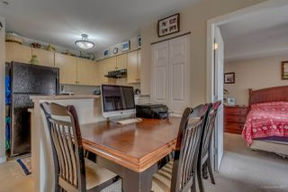 """Photo 3: 2214 244 SHERBROOKE Street in New Westminster: Sapperton Condo for sale in """"COPPERSTONE"""" : MLS®# R2195429"""