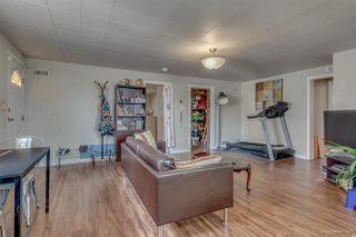 Photo 15: 1045 QUADLING Avenue in Coquitlam: Maillardville House for sale : MLS®# R2195836