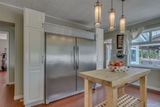 Photo 4: 1045 QUADLING Avenue in Coquitlam: Maillardville House for sale : MLS®# R2195836