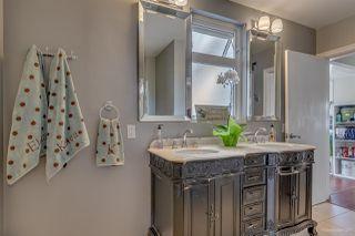 Photo 9: 1045 QUADLING Avenue in Coquitlam: Maillardville House for sale : MLS®# R2195836