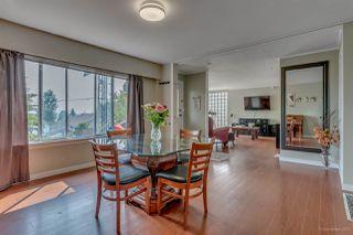Photo 6: 1045 QUADLING Avenue in Coquitlam: Maillardville House for sale : MLS®# R2195836
