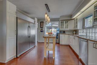 Photo 1: 1045 QUADLING Avenue in Coquitlam: Maillardville House for sale : MLS®# R2195836
