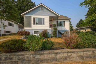 Photo 20: 1045 QUADLING Avenue in Coquitlam: Maillardville House for sale : MLS®# R2195836