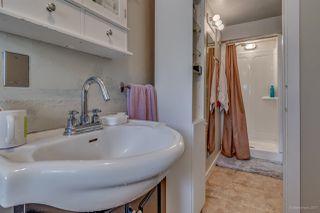 Photo 17: 1045 QUADLING Avenue in Coquitlam: Maillardville House for sale : MLS®# R2195836
