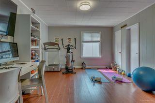 Photo 8: 1045 QUADLING Avenue in Coquitlam: Maillardville House for sale : MLS®# R2195836