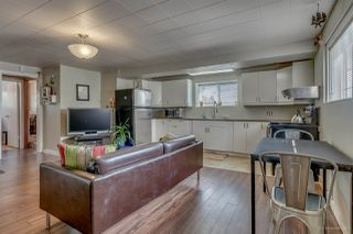 Photo 13: 1045 QUADLING Avenue in Coquitlam: Maillardville House for sale : MLS®# R2195836