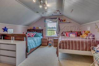Photo 11: 1045 QUADLING Avenue in Coquitlam: Maillardville House for sale : MLS®# R2195836