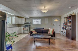 Photo 12: 1045 QUADLING Avenue in Coquitlam: Maillardville House for sale : MLS®# R2195836