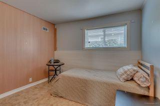 Photo 16: 1045 QUADLING Avenue in Coquitlam: Maillardville House for sale : MLS®# R2195836