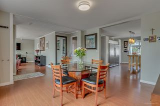 Photo 7: 1045 QUADLING Avenue in Coquitlam: Maillardville House for sale : MLS®# R2195836