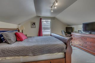 Photo 10: 1045 QUADLING Avenue in Coquitlam: Maillardville House for sale : MLS®# R2195836