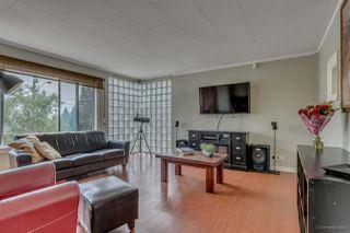 Photo 5: 1045 QUADLING Avenue in Coquitlam: Maillardville House for sale : MLS®# R2195836