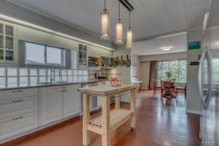 Photo 3: 1045 QUADLING Avenue in Coquitlam: Maillardville House for sale : MLS®# R2195836
