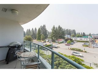 "Photo 19: 401 32330 S FRASER Way in Abbotsford: Abbotsford West Condo for sale in ""Town Centre"" : MLS®# R2195822"