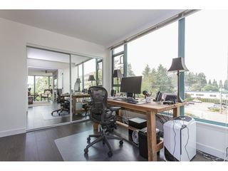 "Photo 16: 401 32330 S FRASER Way in Abbotsford: Abbotsford West Condo for sale in ""Town Centre"" : MLS®# R2195822"