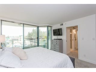 "Photo 14: 401 32330 S FRASER Way in Abbotsford: Abbotsford West Condo for sale in ""Town Centre"" : MLS®# R2195822"