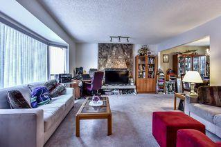 Photo 3: 11929 83 Avenue in Delta: Scottsdale House for sale (N. Delta)  : MLS®# R2195535