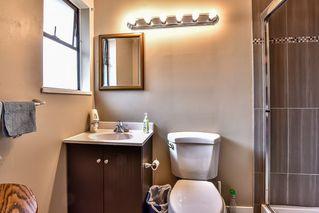 Photo 16: 11929 83 Avenue in Delta: Scottsdale House for sale (N. Delta)  : MLS®# R2195535