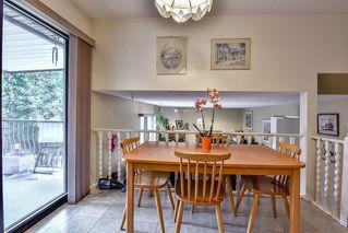 Photo 10: 11929 83 Avenue in Delta: Scottsdale House for sale (N. Delta)  : MLS®# R2195535