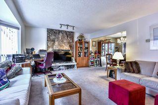 Photo 4: 11929 83 Avenue in Delta: Scottsdale House for sale (N. Delta)  : MLS®# R2195535