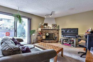 Photo 11: 11929 83 Avenue in Delta: Scottsdale House for sale (N. Delta)  : MLS®# R2195535