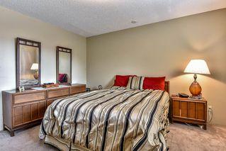 Photo 15: 11929 83 Avenue in Delta: Scottsdale House for sale (N. Delta)  : MLS®# R2195535