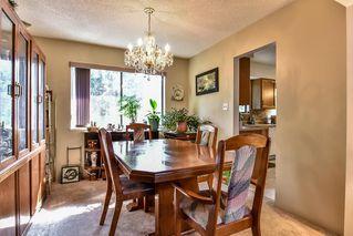 Photo 6: 11929 83 Avenue in Delta: Scottsdale House for sale (N. Delta)  : MLS®# R2195535