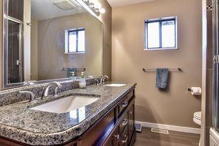 Photo 17: 11929 83 Avenue in Delta: Scottsdale House for sale (N. Delta)  : MLS®# R2195535