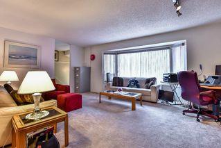 Photo 5: 11929 83 Avenue in Delta: Scottsdale House for sale (N. Delta)  : MLS®# R2195535