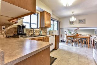 Photo 7: 11929 83 Avenue in Delta: Scottsdale House for sale (N. Delta)  : MLS®# R2195535