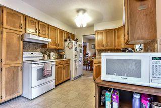 Photo 8: 11929 83 Avenue in Delta: Scottsdale House for sale (N. Delta)  : MLS®# R2195535