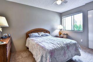 Photo 19: 11929 83 Avenue in Delta: Scottsdale House for sale (N. Delta)  : MLS®# R2195535