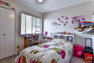 Photo 18: 11929 83 Avenue in Delta: Scottsdale House for sale (N. Delta)  : MLS®# R2195535